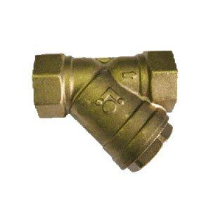 фильтр сетчатый для газа ду 25